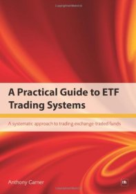 A-Practical-Guide-to-ETF-Trading-Systems